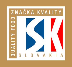 SK gold
